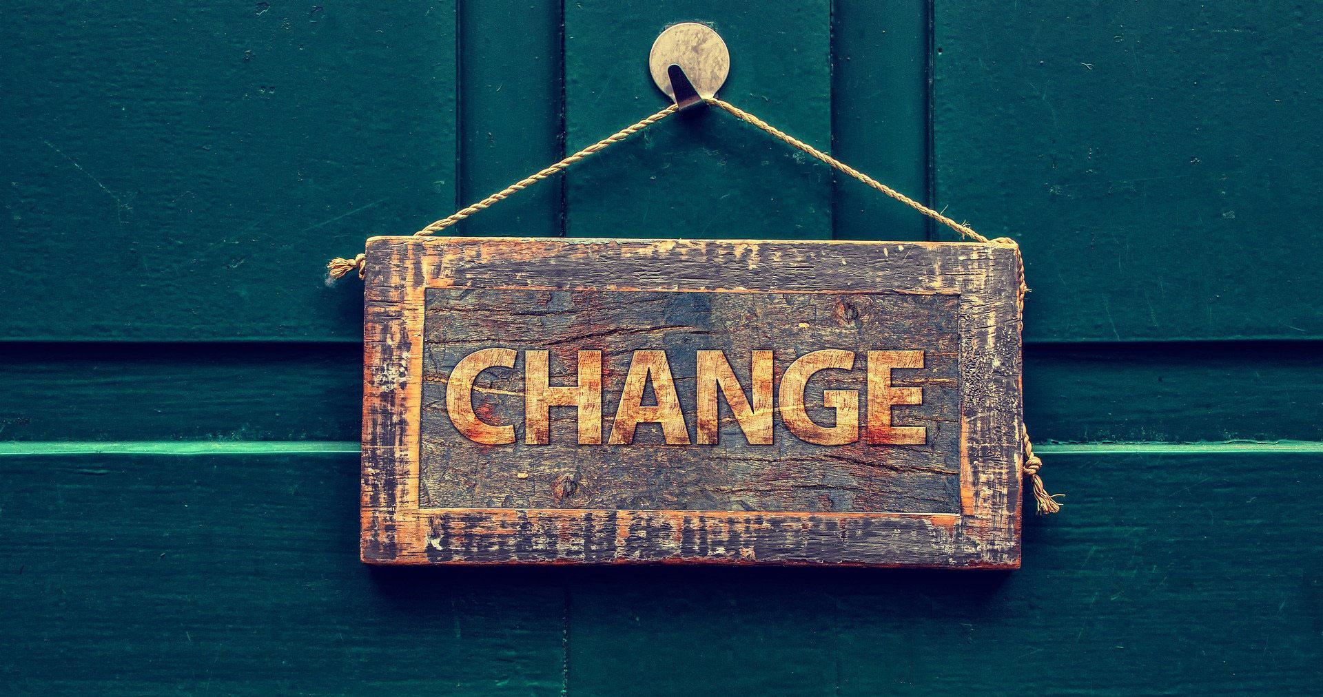 change_schmal.jpg